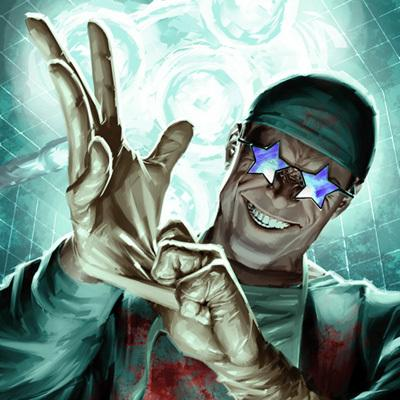 File:CrimeDoctor.jpg