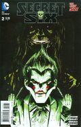 Secret Six Vol 4-2 Cover-2