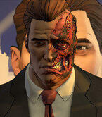 Two-Face (Telltale) 2