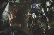 Batman-Arkham-Knight-surrender