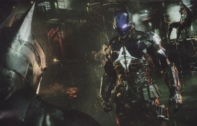 File:Batman-Arkham-Knight-surrender.jpg