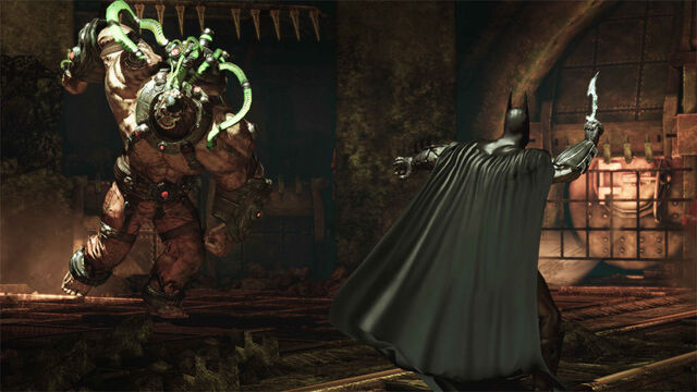 File:Batman-arkham-asylum-Bane-fight1.jpg