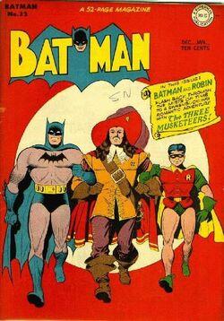 Batman32