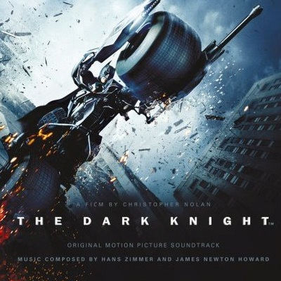 File:DarkKnightSoundtrkLtdEd.jpg