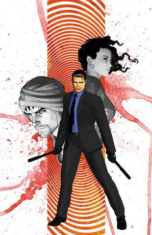 File:Grayson Vol 1-9 Cover-1 Teaser.jpg