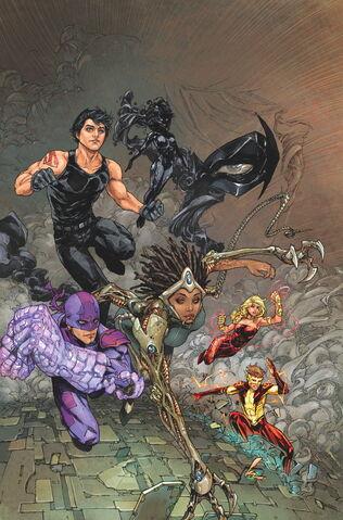 File:Teen Titans Annual Vol 4-3 Cover-1 Teaser.jpg