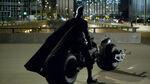The-Dark-Knight f335ad22
