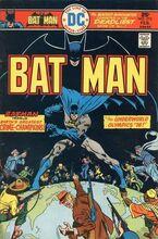 Batman272