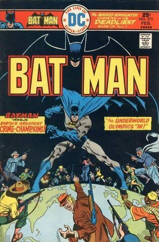 File:Batman272.jpg