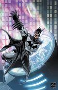Batman The Dark Knight Vol 2-20 Cover-1 Teaser
