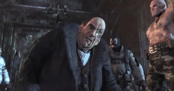 File:Batman-Arkham-City-Penguin-Trailer.jpg