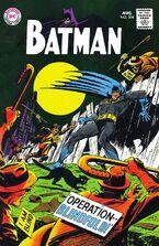 Batman204