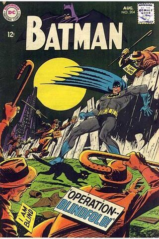 File:Batman204.jpg