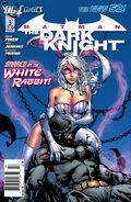 Batman The Dark Knight Vol 2-3 Cover-1