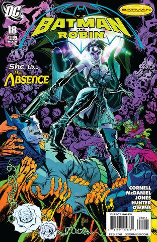 File:Batman and Robin-18 Cover-1.jpg