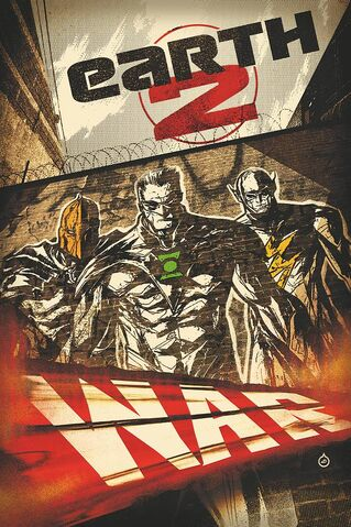 File:Earth Two Vol 1-14 Cover-1 Teaser.jpg
