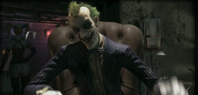 File:1228542-joker post titan.png