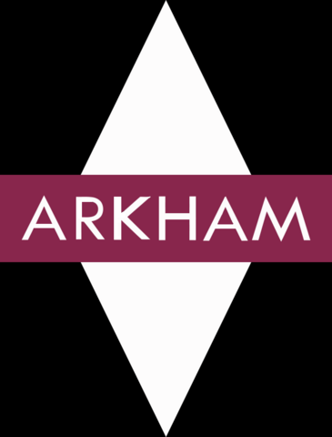 File:Arkhamlogo latest BTDK.png