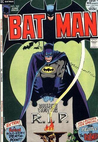 File:Batman242.jpg