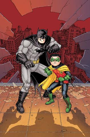 File:Batman Incorporated Vol 2-8 Cover-2 Teaser.jpg