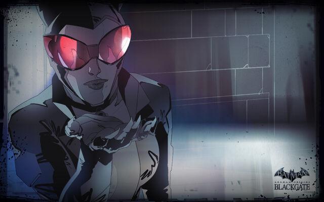 File:Catwoman ArkhamOrigins-Blackgate.jpg