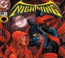Nightwing (Volume 2) Issue 49