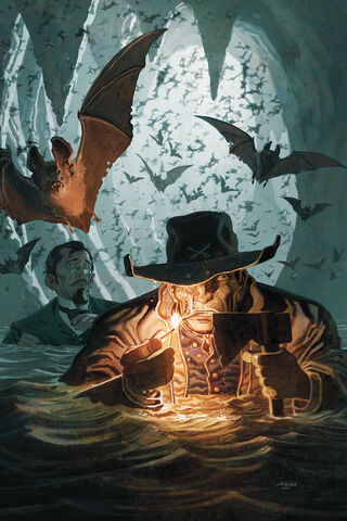 File:All Star Western Vol 3-5 Cover-1 Teaser.jpg
