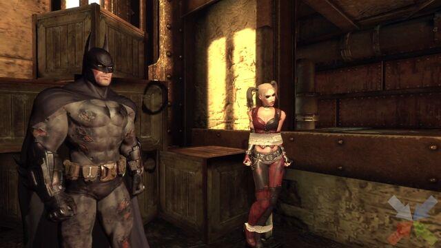 File:Batman-an-harley.jpg