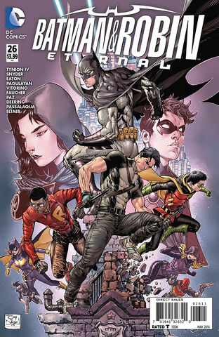 File:Batman and Robin Eternal Vol 1-26 Cover-1.jpg