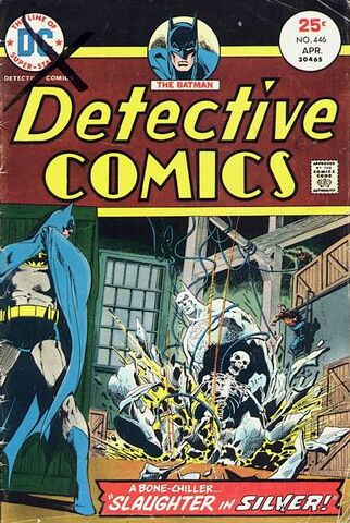 File:Detective Comics Vol 1-446 Cover-1.jpg