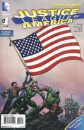Justice League of America Vol 3-1 Cover-55
