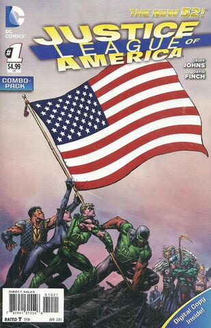 File:Justice League of America Vol 3-1 Cover-55.jpg