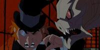 The Batman Episode 2.06: Pets