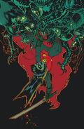 Robin Son of Batman Vol 1-2 Cover-1 Teaser