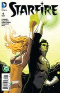Starfire Vol 2-4 Cover-2