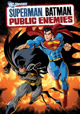 File:Superman Batman Public Enemies one sheet v2.jpg