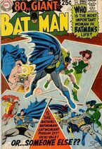 Batman208