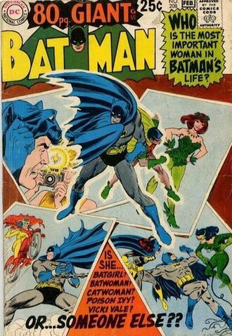 File:Batman208.jpg