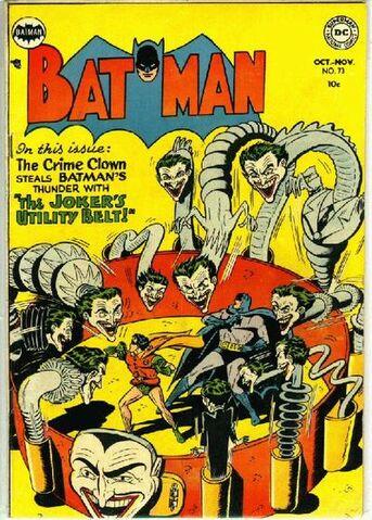 File:Batman73.jpg
