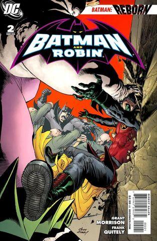 File:Batman and Robin-2 Cover-2.jpg