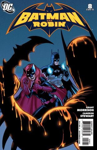 File:Batman and Robin-8 Cover-2.jpg