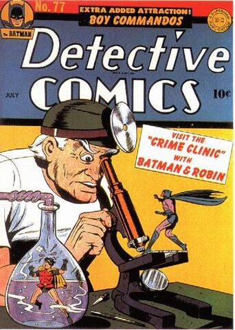 File:Detective Comics Vol 1-77 Cover-1.jpg