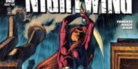Nightwing (Volume 2) Issue 145