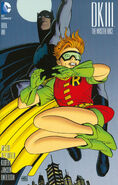 The Dark Knight III The Master Race Vol 1-1 Cover-18