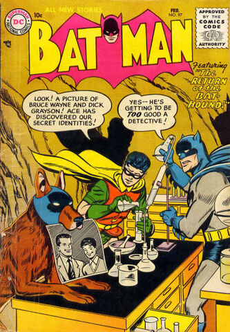 File:Batman97.jpg