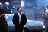 Batman 1989 (J. Sawyer) - Bruce Wayne 7