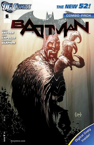 File:Batman Vol 2-6 Cover-4.jpg