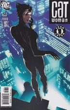 Catwoman53vv