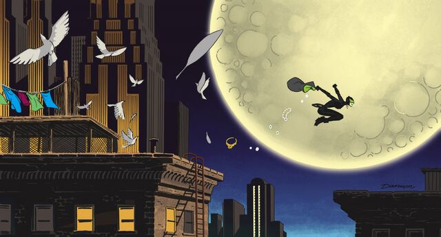 File:Catwoman Vol 4-37 Cover-2 Teaser.jpg
