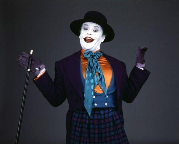 File:Jack the Joker.jpeg